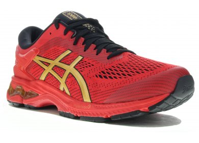 Asics Gel Kayano 26 Good Fortune M