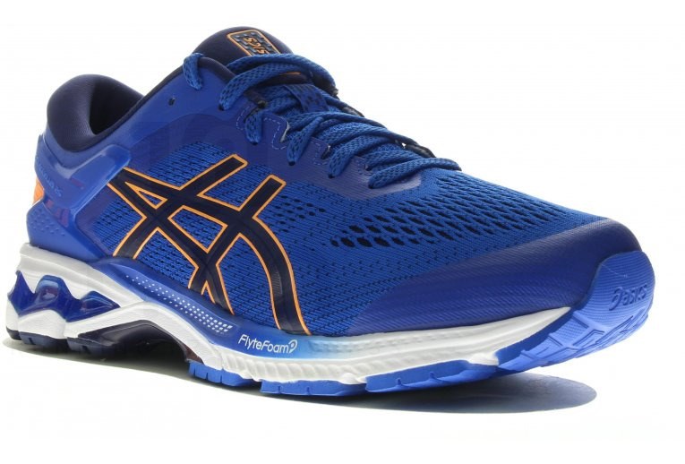 Asics Gel Kayano 26 M