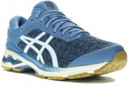 Asics Gel Kayano 26 MX M