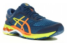 Asics Gel Kayano 26 Shine M