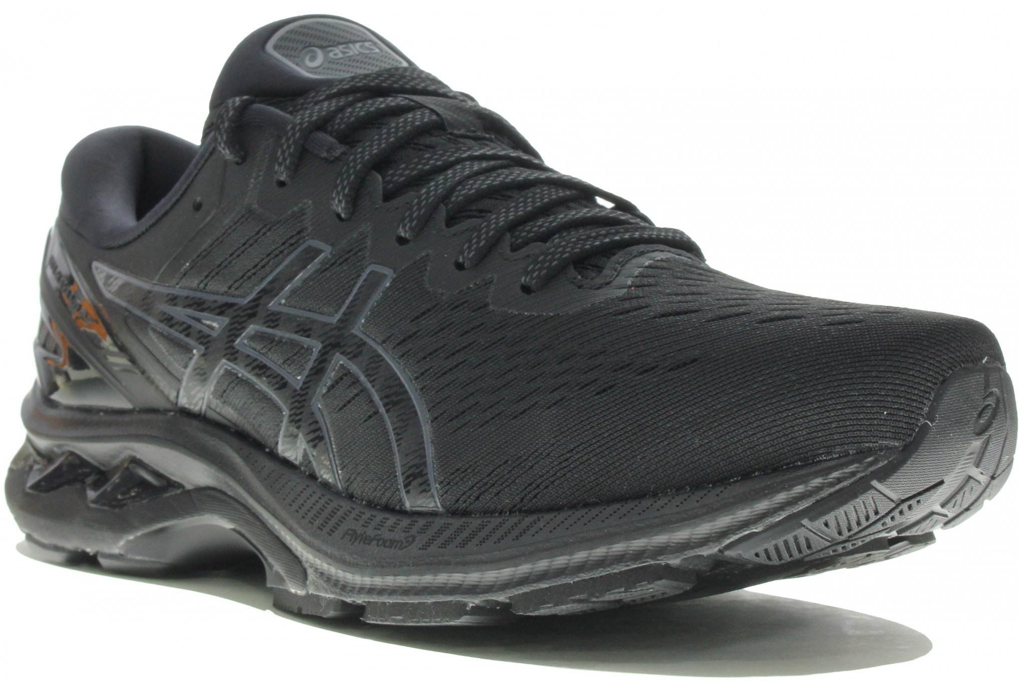 Asics Gel-Kayano 27 M Chaussures homme