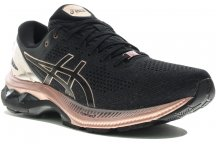 Asics Gel-Kayano 27 Platinum W
