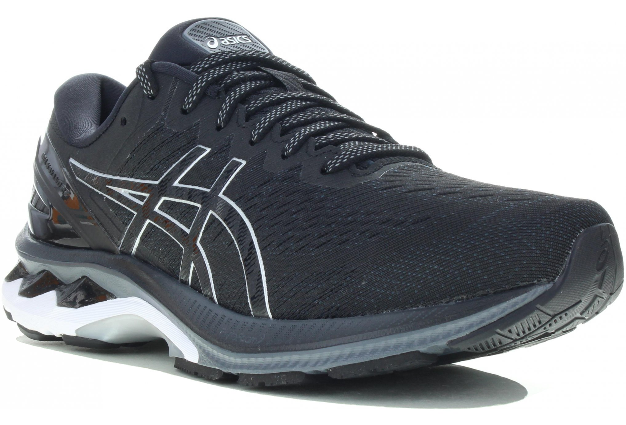 Asics Gel-Kayano 27 Wide M Chaussures homme