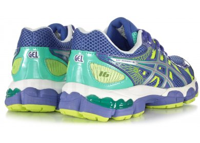 asics nimbus femme,asics gel nimbus 16 gs junior chaussures