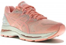 Asics Vente ToulouseChaussures Au Running I Run En Magasin Femme rCeWdxBo