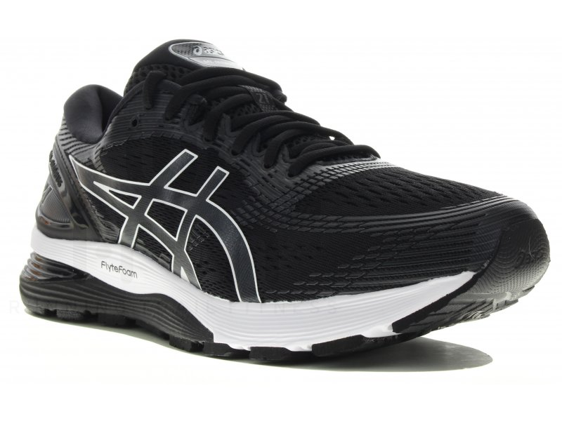 Routeamp; 21 Wide Homme M Chemin Nimbus Chaussures Asics Gel 9IYDeWH2E