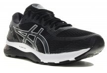 Asics Gel-Nimbus 21 Wide M