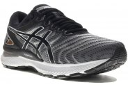 Asics Gel-Nimbus 22 Wide M