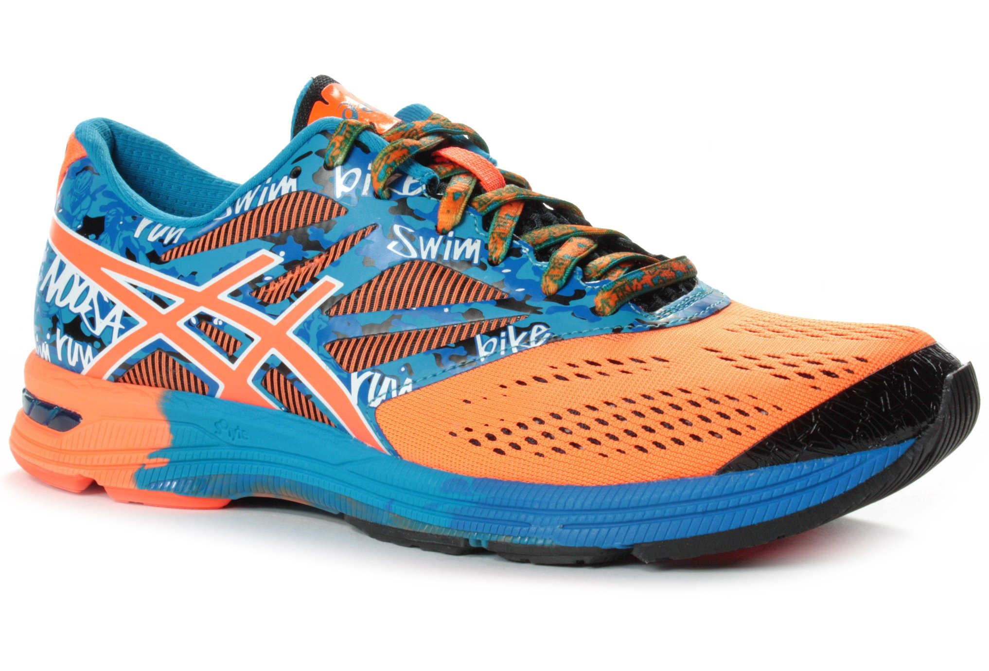 Running Cher Tri Noosa Pas Homme M 10 Asics Gel Chaussures 1fY6qwZz
