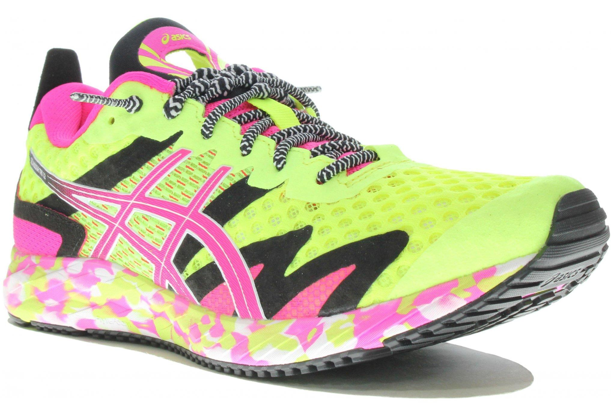 Asics Gel-Noosa Tri 12 W Chaussures running femme