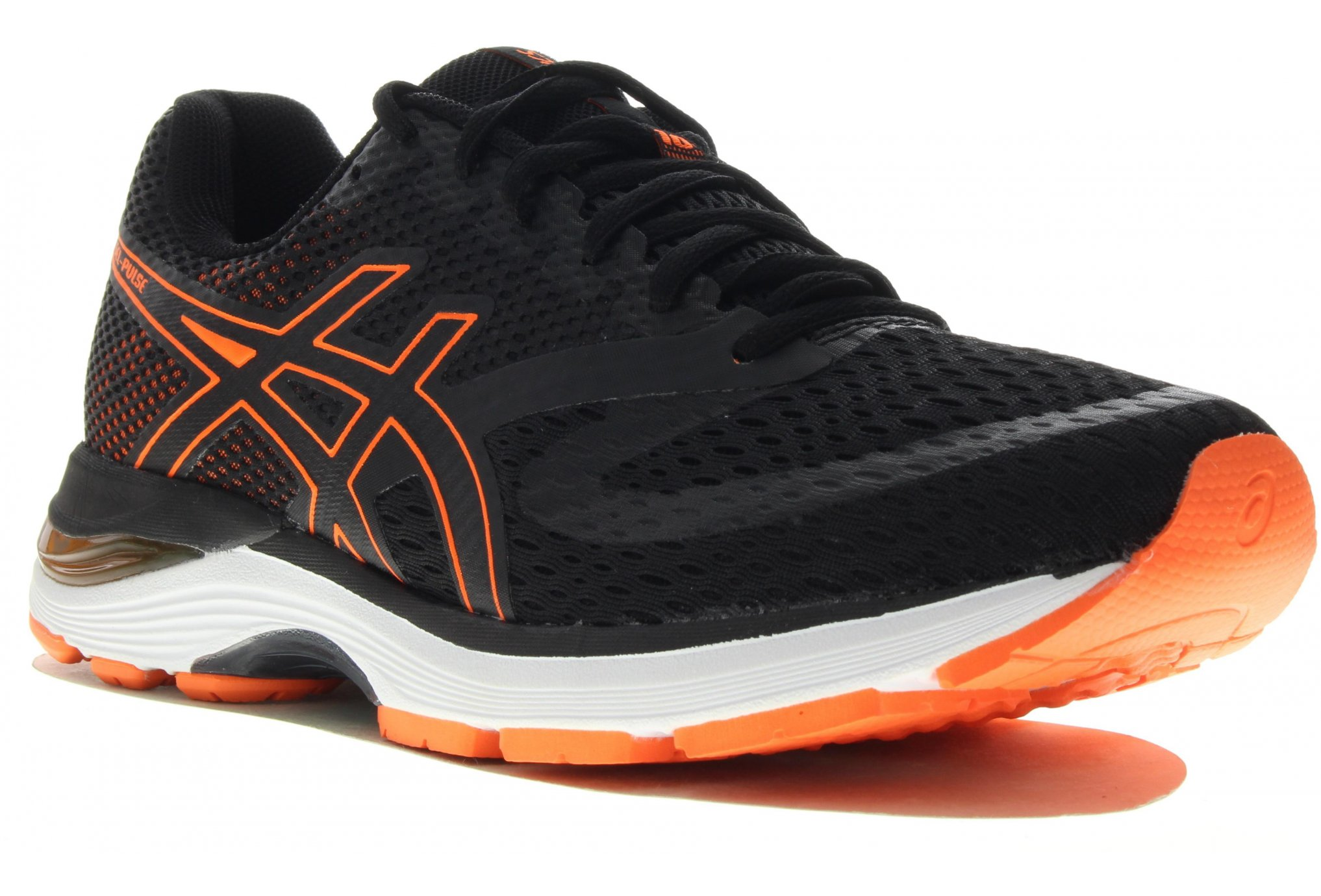 Asics Gel-Pulse 10 déstockage running