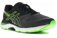 Asics Gel-Pulse 10 M