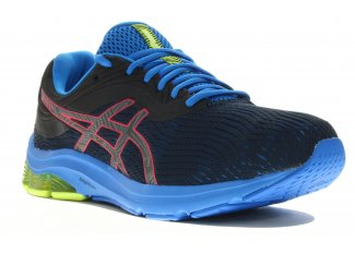 Asics Gel Pulse 11 Expert