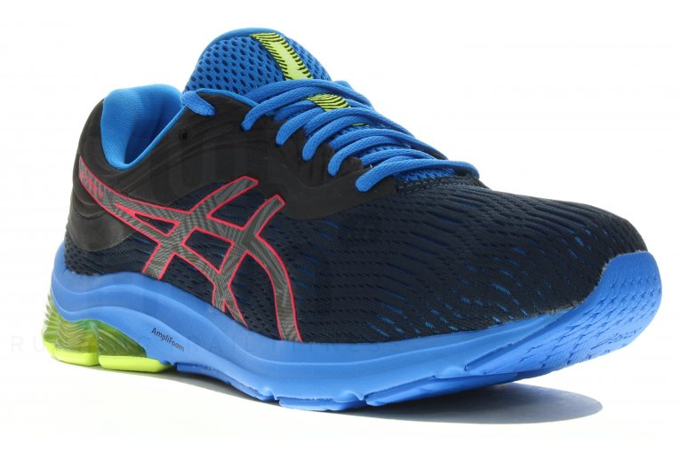 Asics Gel Pulse 11 Expert M