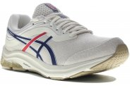 Asics Gel Pulse 11 MX M