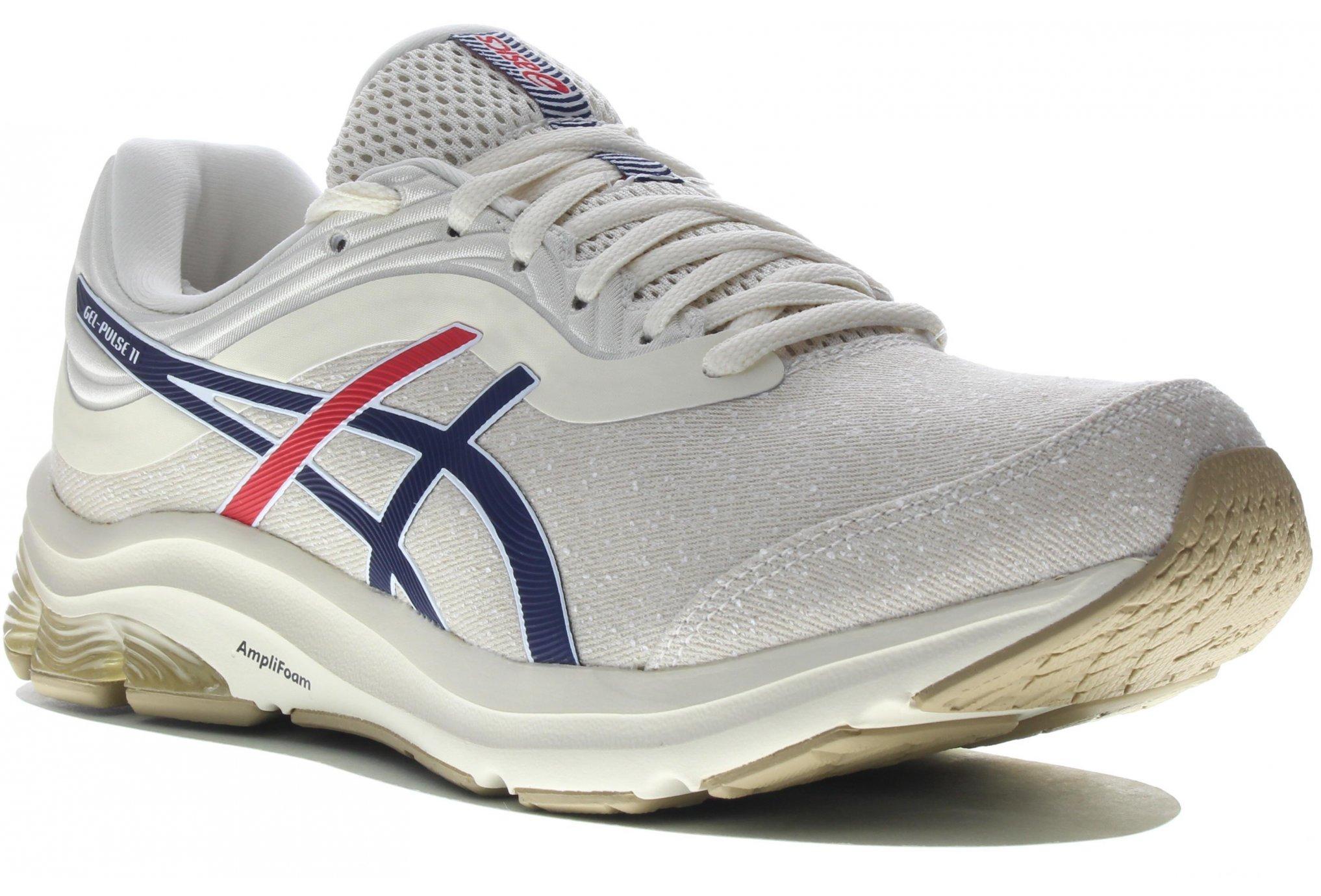 Asics Gel Pulse 11 MX M Diététique Chaussures homme