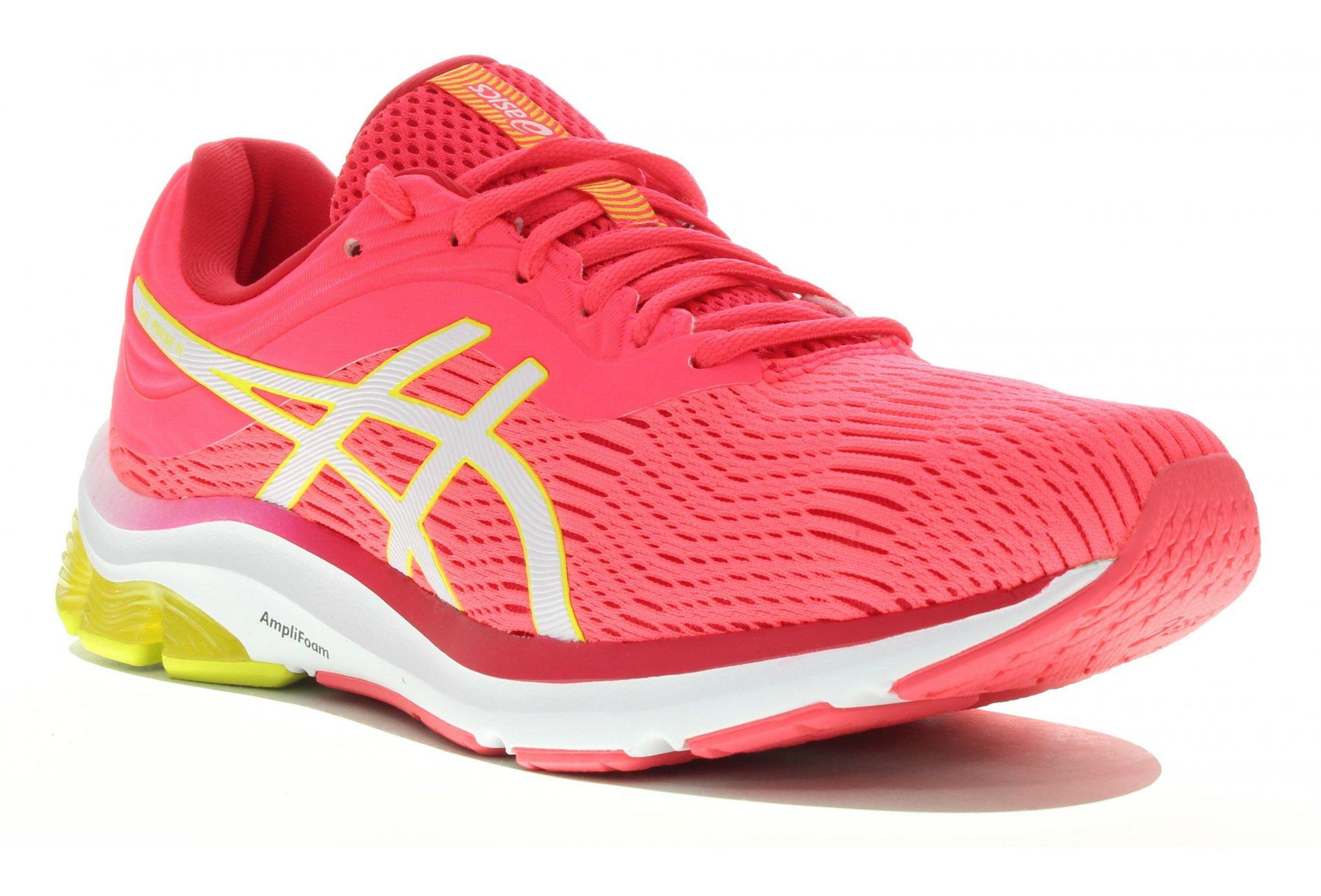 Asics Gel Pulse 11 Chaussures running femme