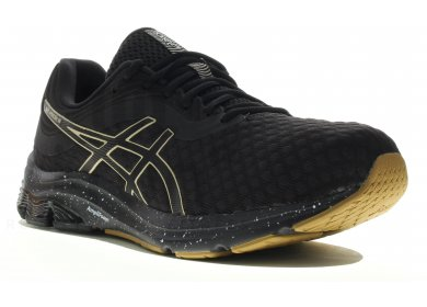 Asics Gel Pulse 11 Winterized M