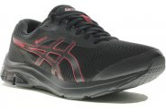 Asics Gel-Pulse 12 Gore-Tex M