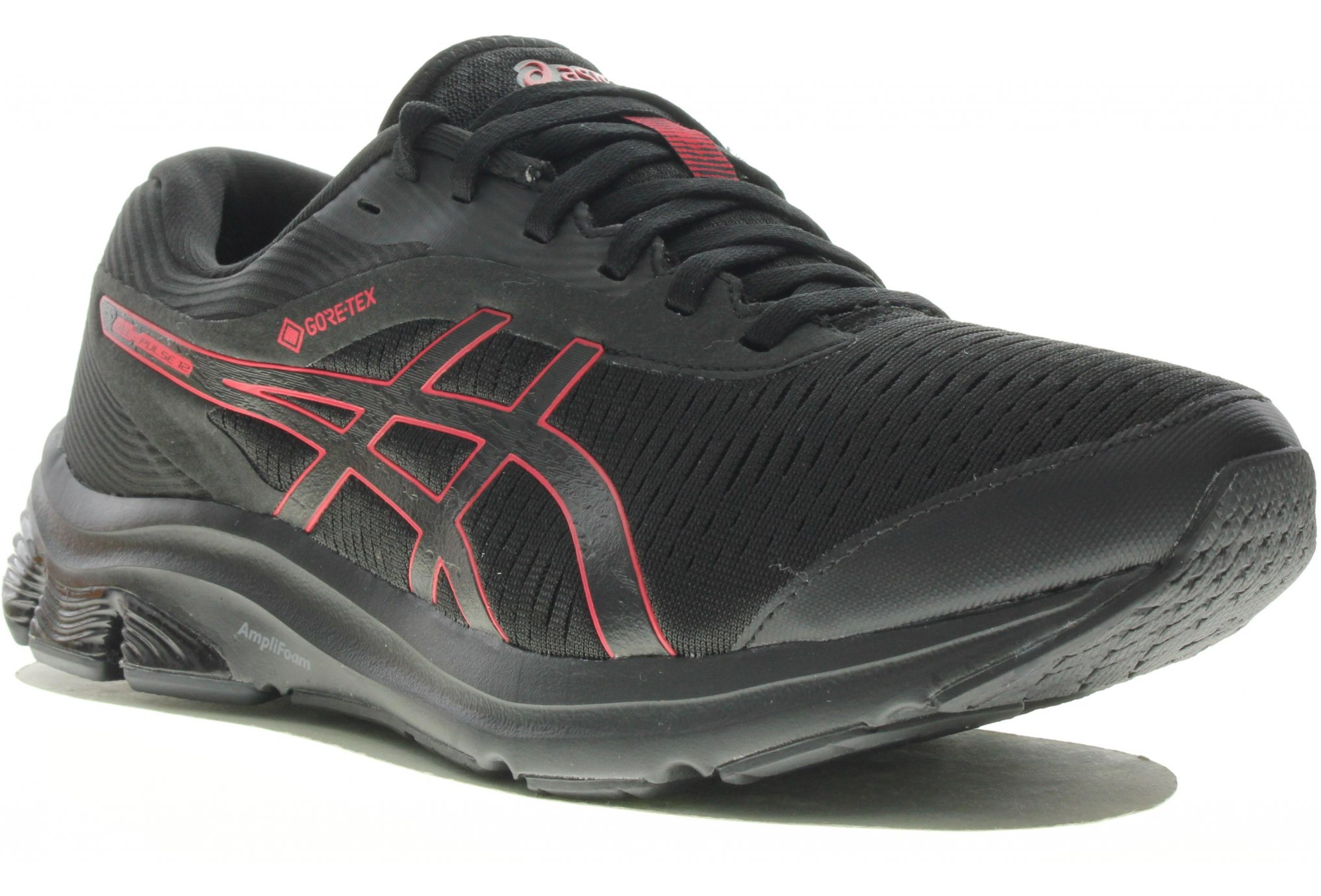 Asics Gel-Pulse 12 Gore-Tex M Chaussures homme