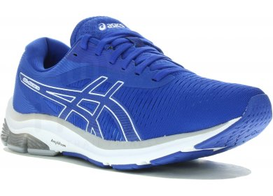 Asics Gel-Pulse 12 M