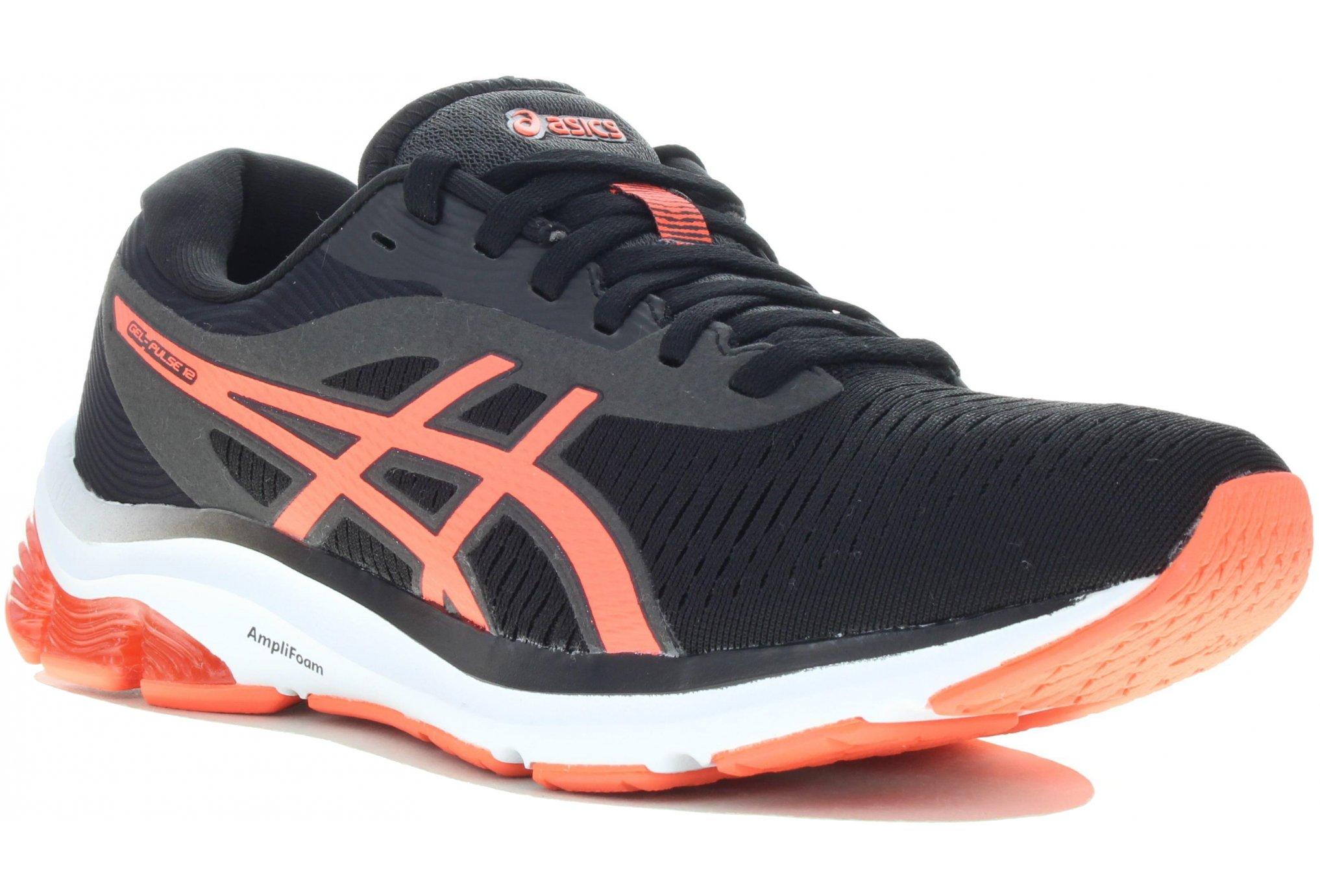Asics Gel-Pulse 12 Chaussures running femme