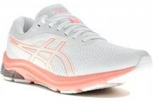 Asics Gel-Pulse 12 W