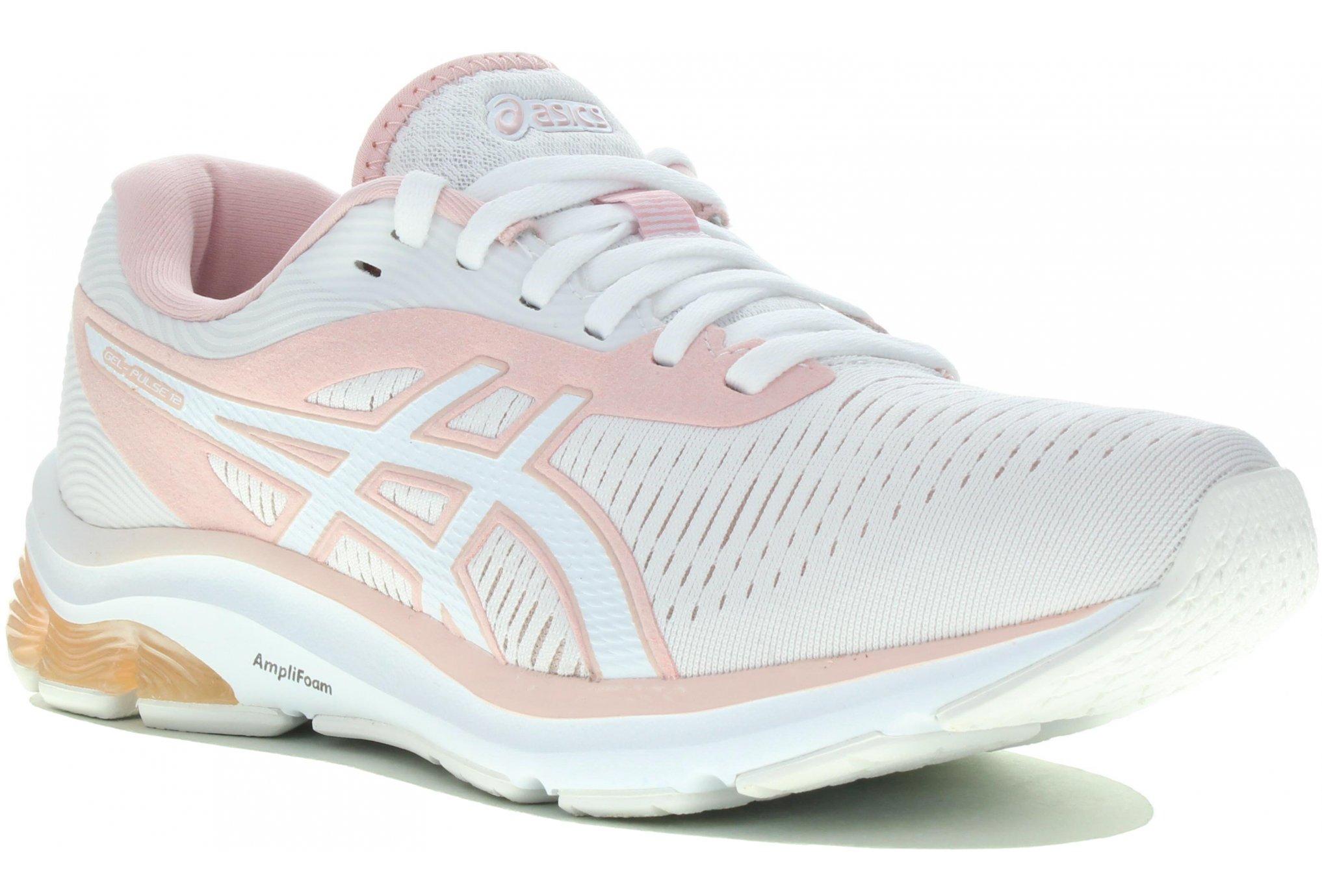 Asics Gel-Pulse 12 W Diététique Chaussures femme