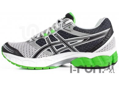 chaussure running femme asics gel pulse 5