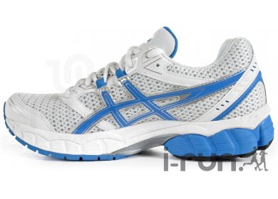 Asics Gel Pulse 5 W