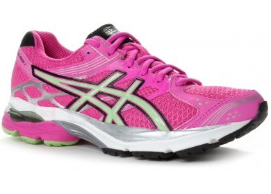 Asics Gel Pulse 7 W