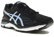 Asics Gel Pursue 3 W