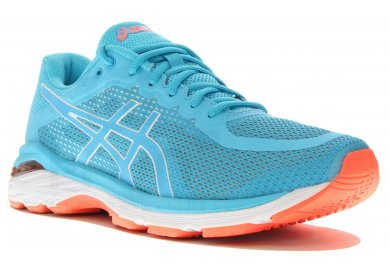 outlet store 5c07f 157ad Asics Gel-Pursue 4 W