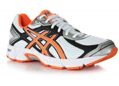 Asics Gel Pursuit 2 M