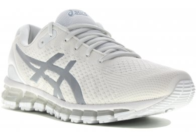 asics chaussure homme 360