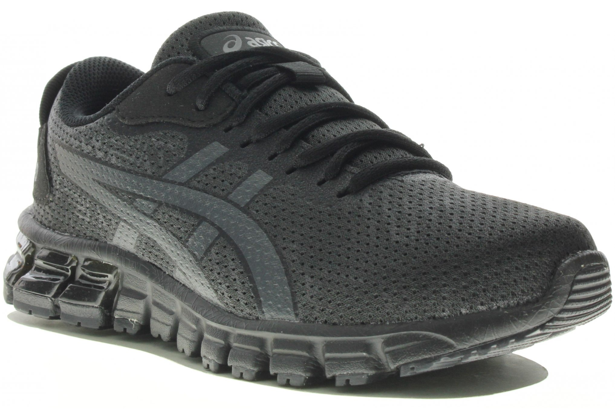Asics Gel-Quantum 90 GS Chaussures homme