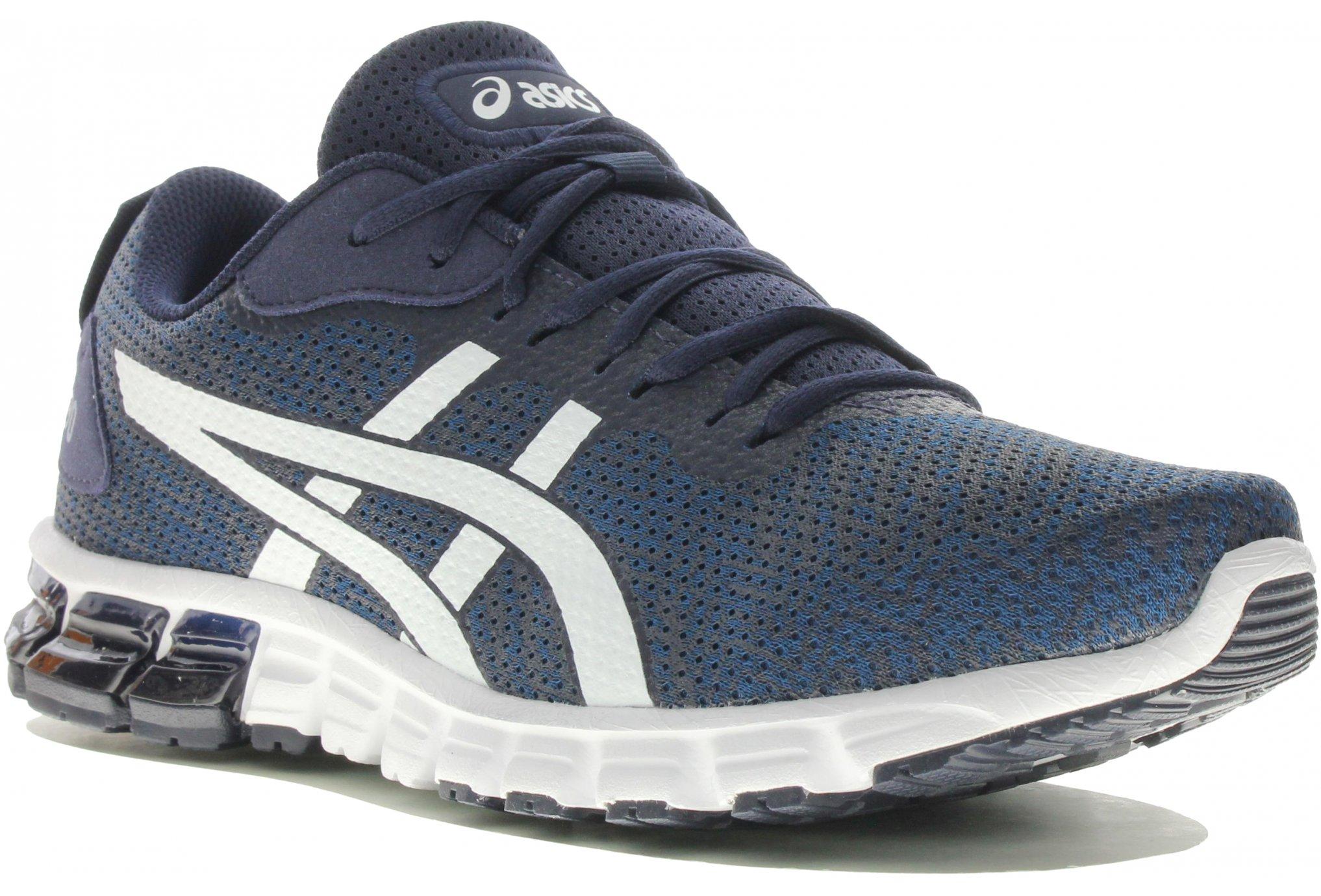 Asics Gel-Quantum 90 M Chaussures homme