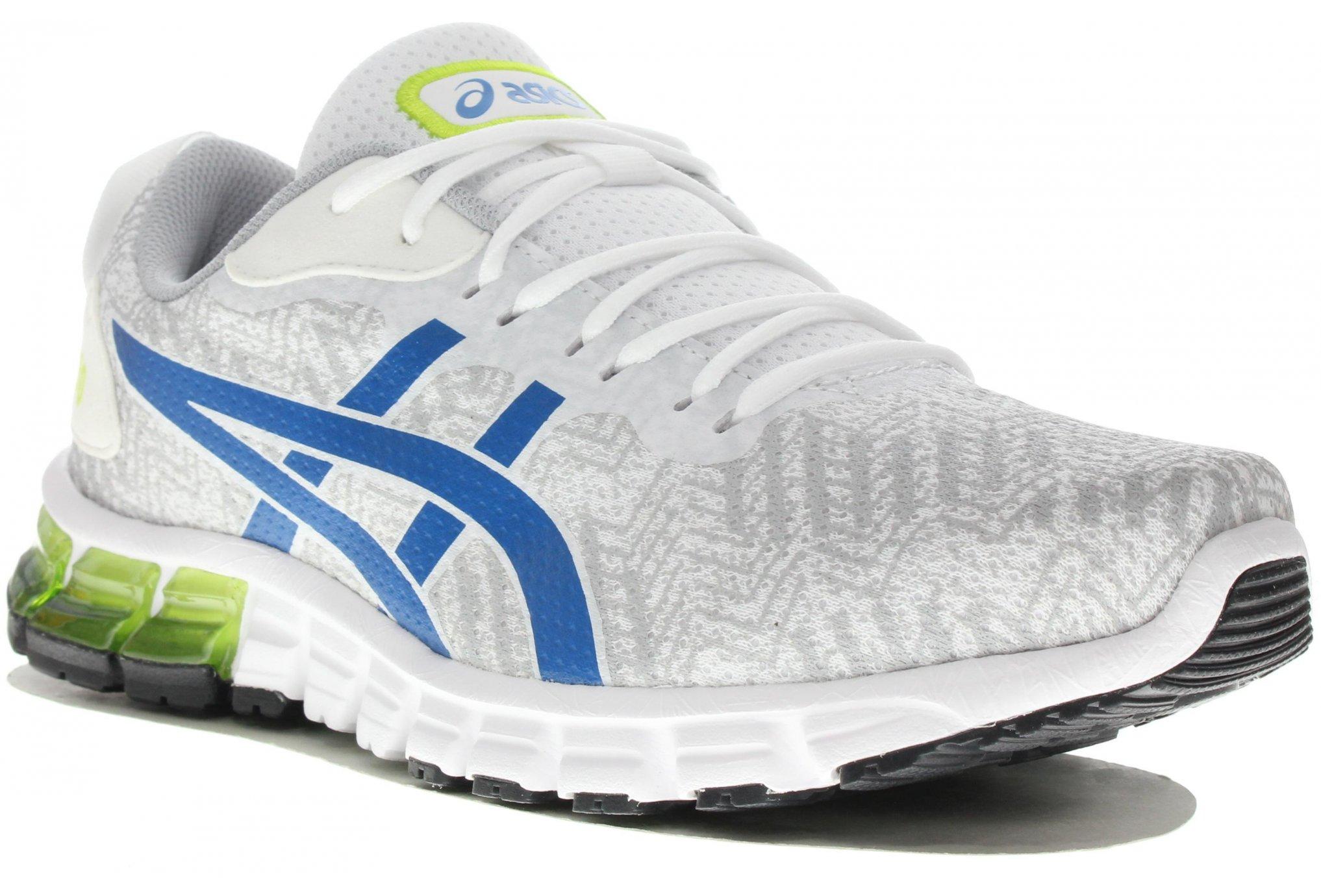 Asics Gel-Quantum 90 M Diététique Chaussures homme