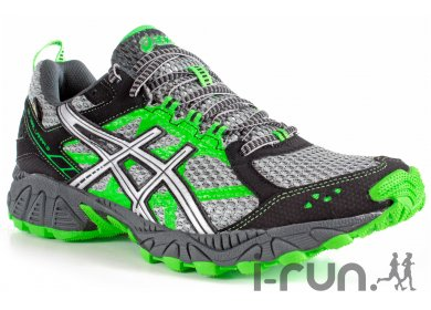 asics gel trail lahar 6 gore tex