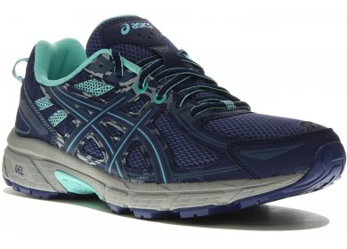 asics femme chaussures running