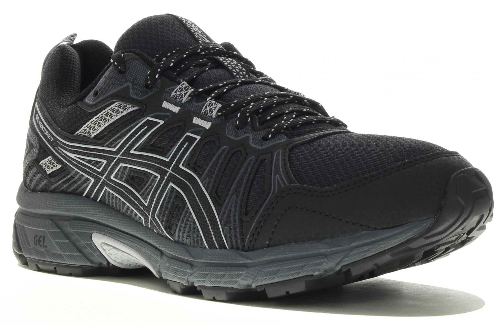 Asics Gel-Venture 7 W Chaussures running femme