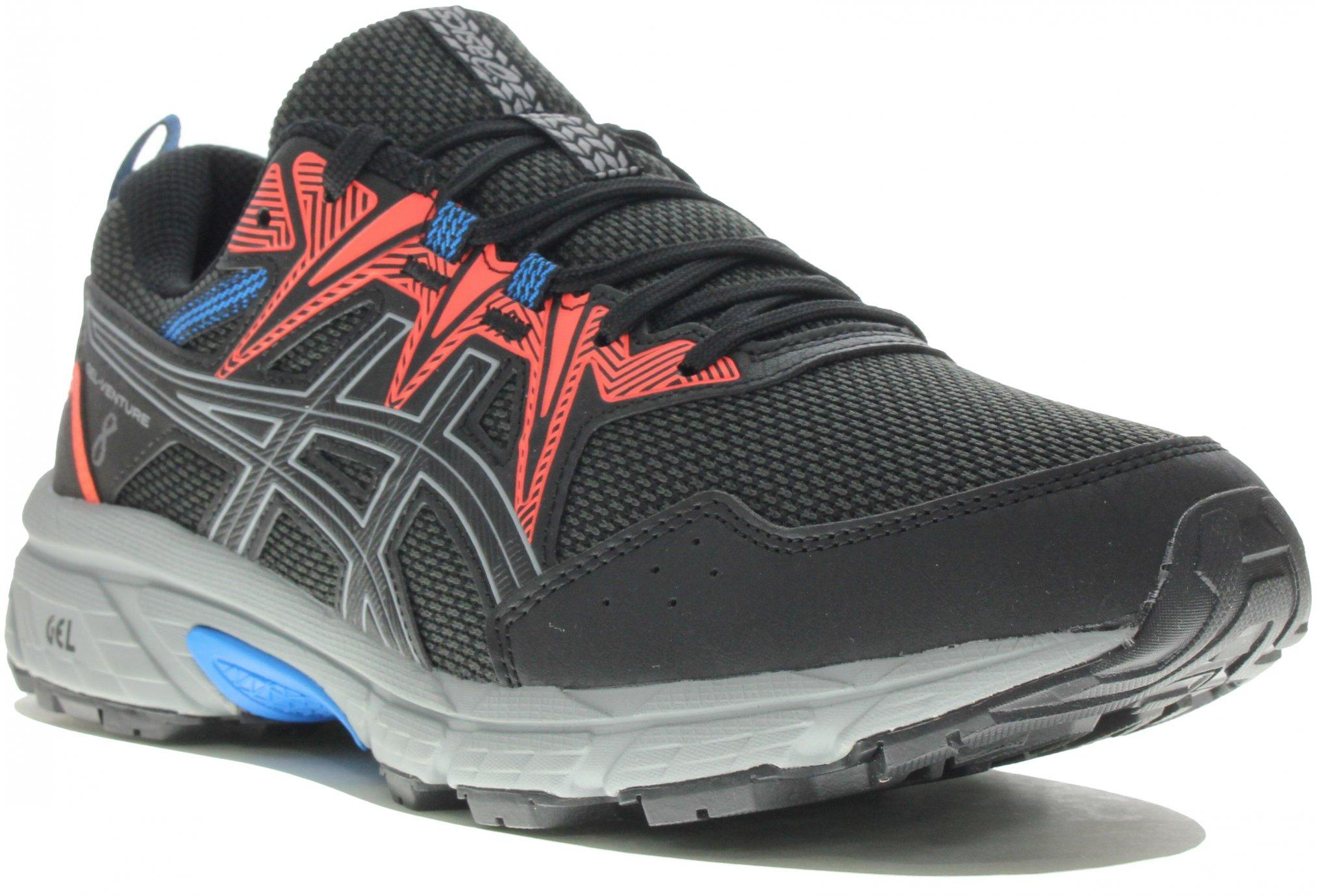 Asics Gel-Venture 8 M Chaussures homme