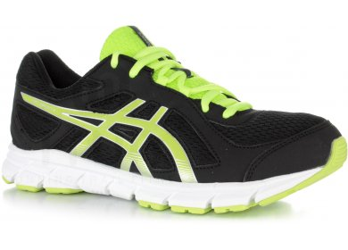 Gel Xalion 2 Asics Gs Junior Zzwznxpqd5