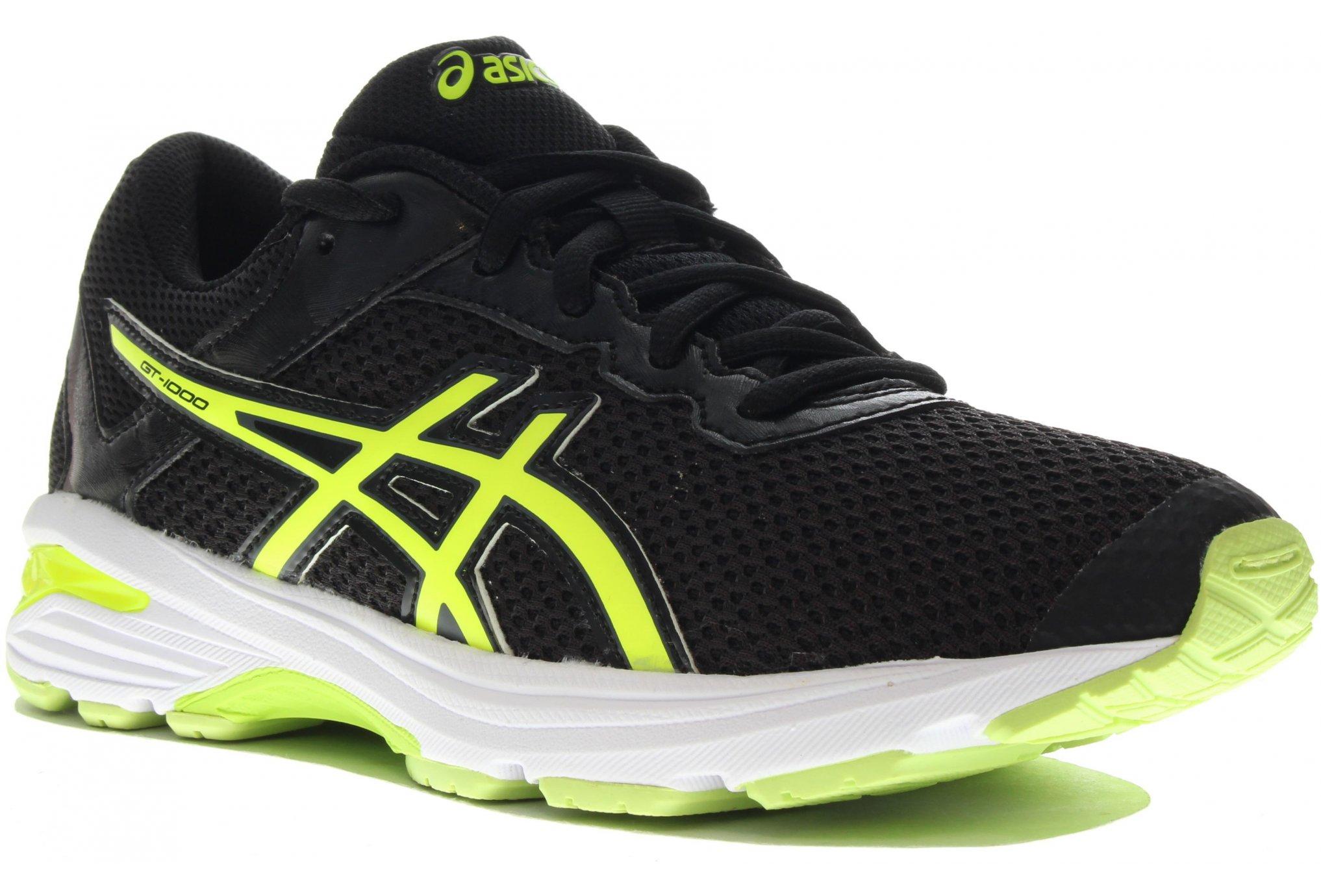 602cbacc3 Outlet de zapatillas de running Asics talla 35 baratas - Ofertas ...