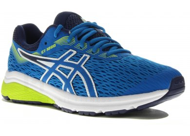 new style 11e90 f9831 Asics GT-1000 7 GS
