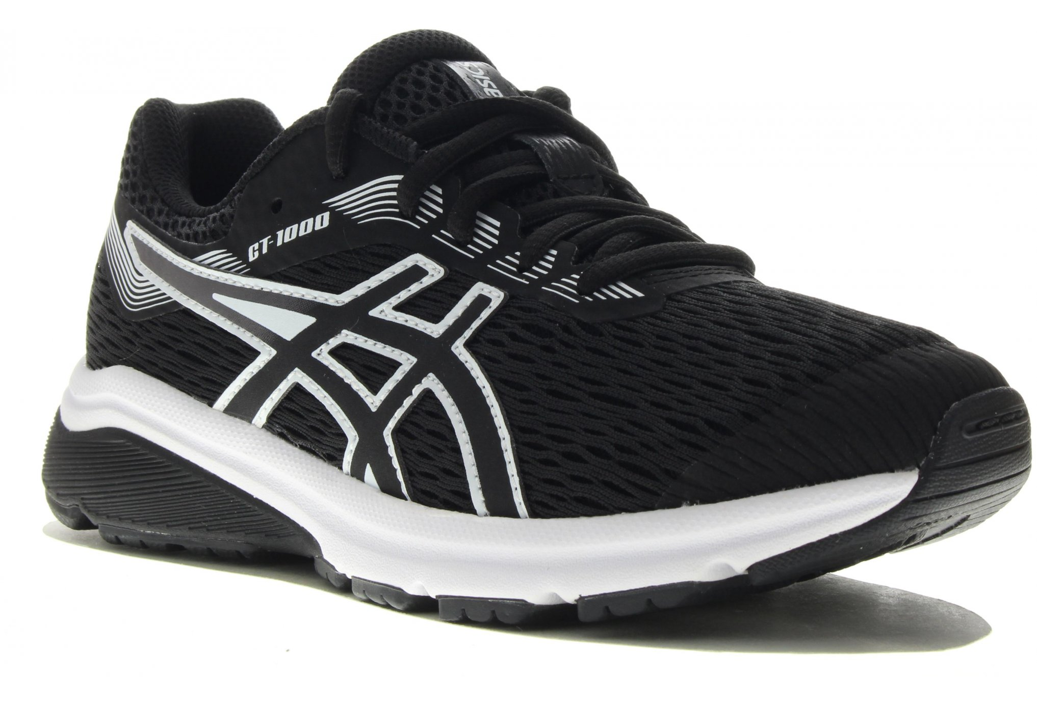 Asics GT-1000 7 GS Chaussures homme