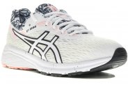 Asics GT-1000 7 GS SP