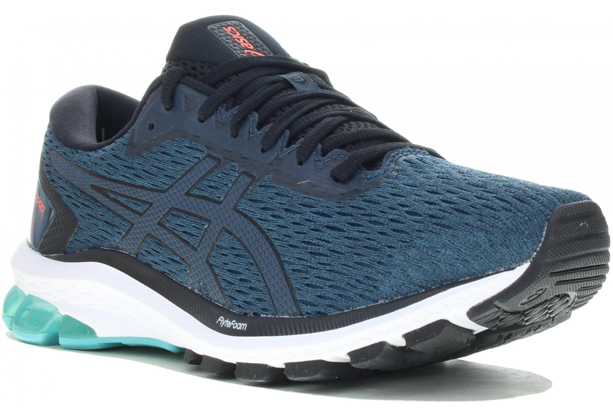 Asics GT-1000 9 M Chaussures homme