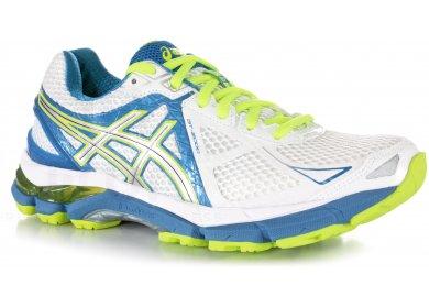 Asics GT-2000 3 W pas cher - Chaussures running femme running Route ... 1ba293fb9d2