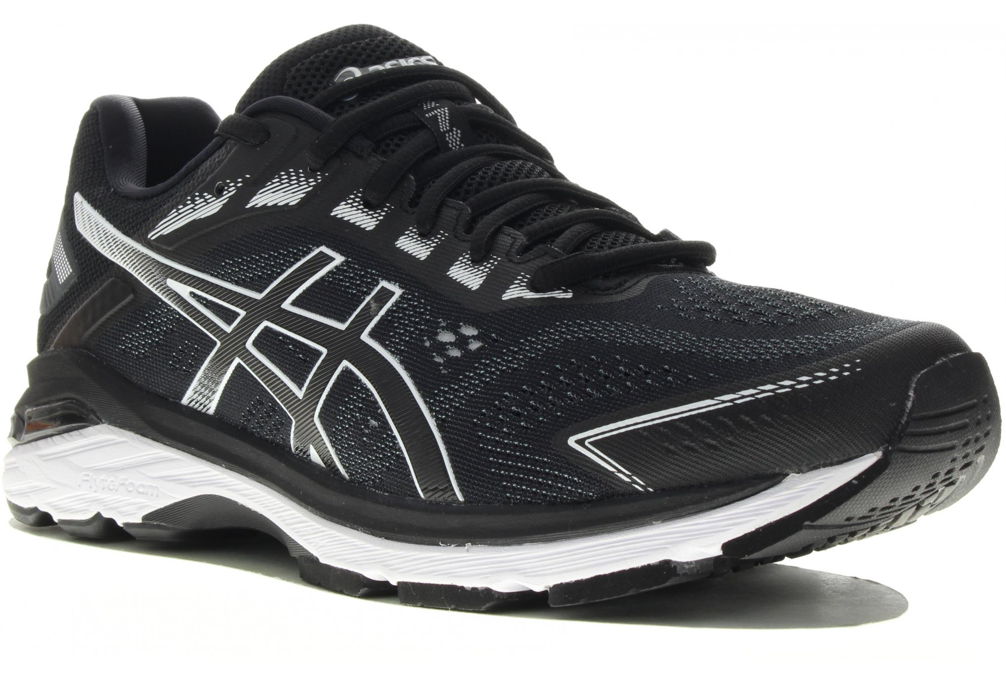 Asics GT-2000 7 M Chaussures homme